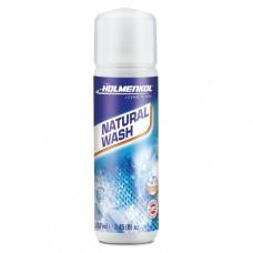 Natural Wash