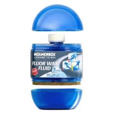 Smeerwax fluor