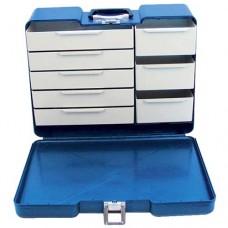 Holmenkol koffer