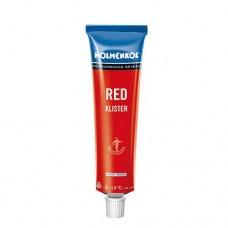Klister rood wax